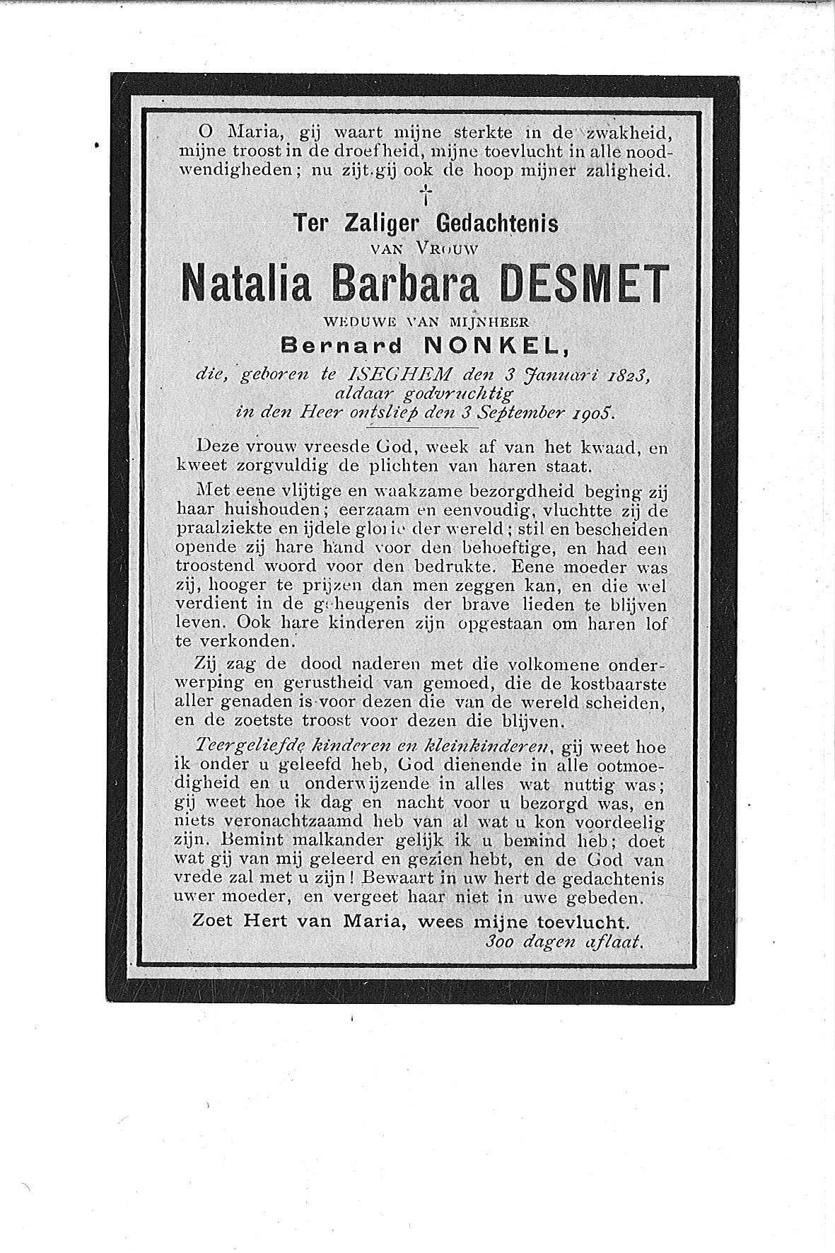 Natalia Barbara (1905) 20120504095506_00189.jpg