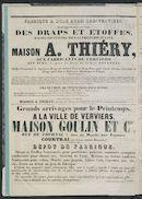 L'echo De Courtrai 1867-07-05 p4