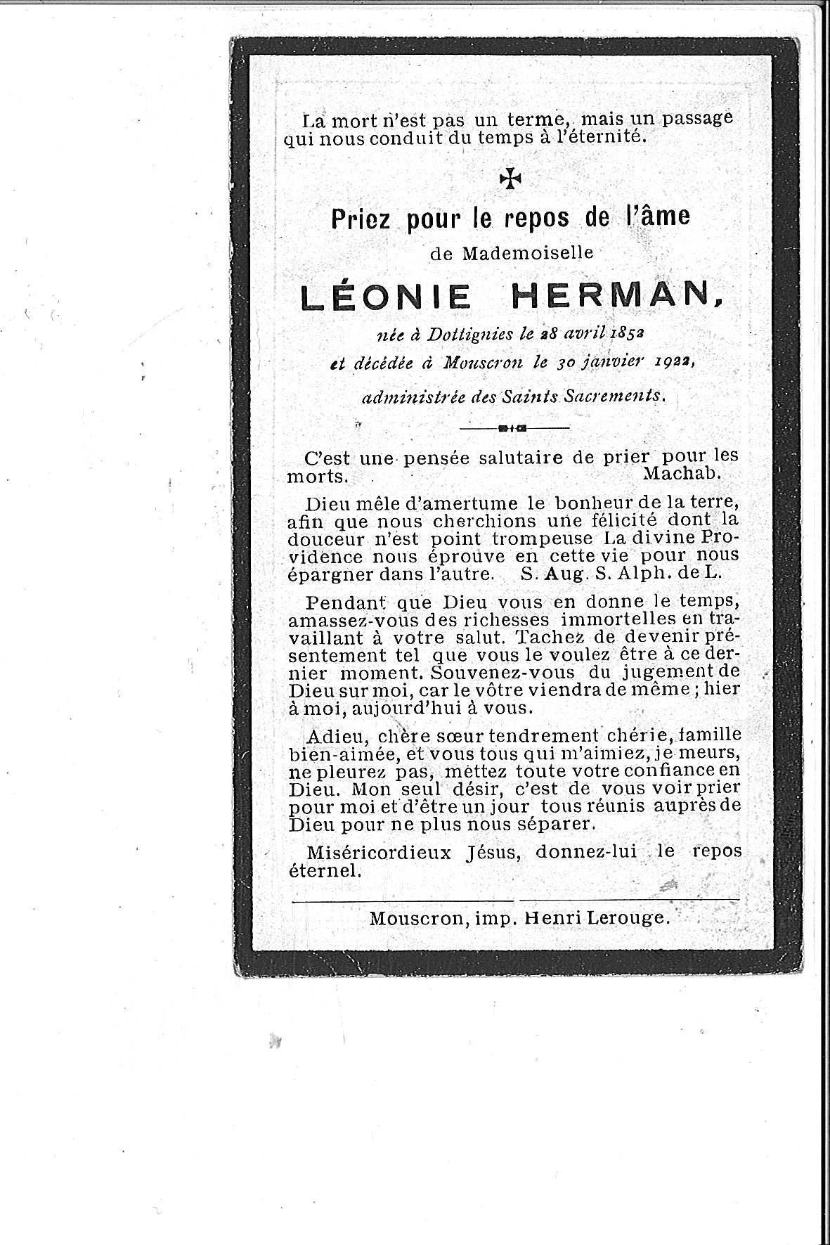 Leonard(1922)20150309154040_00005.jpg