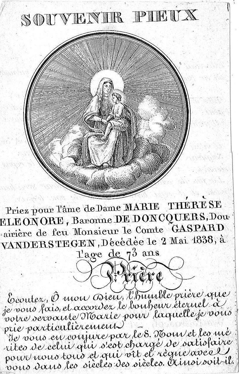 Marie-Thérèse-Eleonore-(1838)-20120817110443_00040.jpg