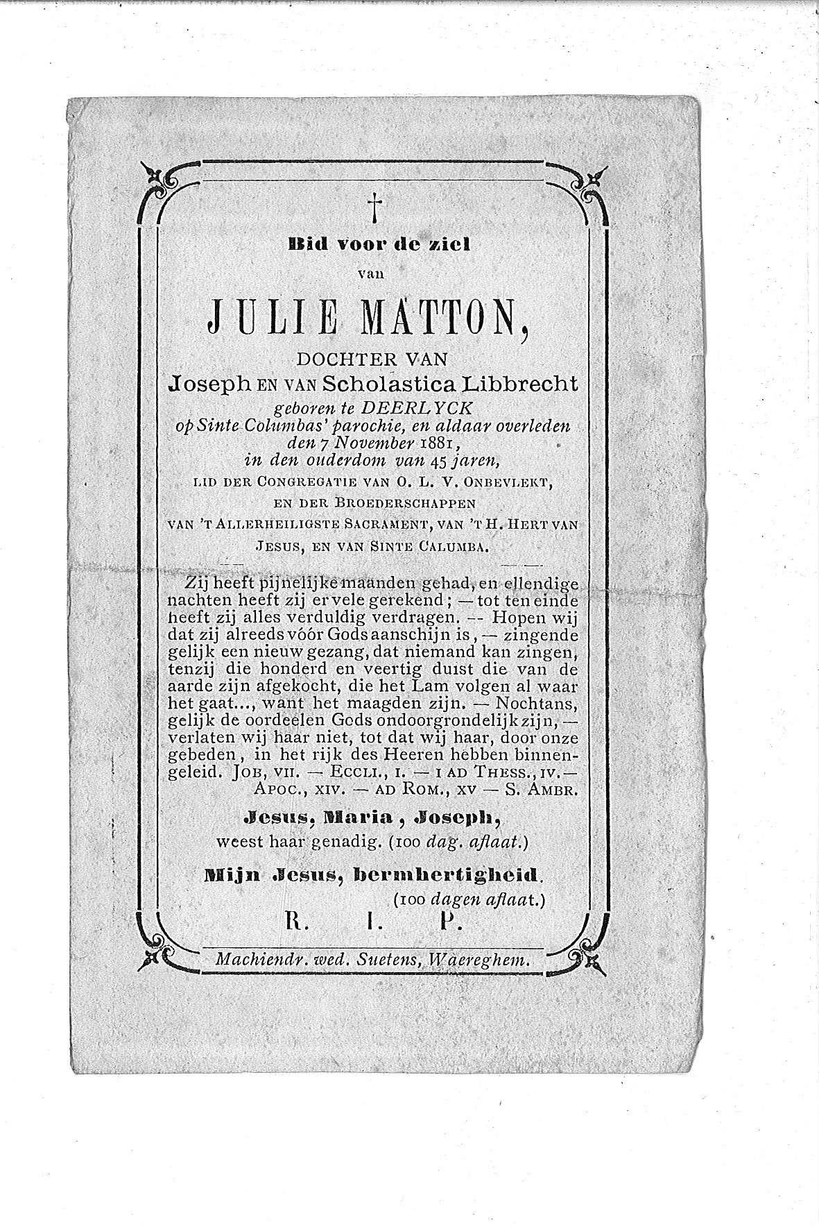 Julie(1881)20100203092205_00020.jpg