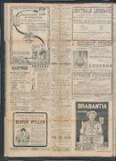 De Leiewacht 1925-08-01 p4