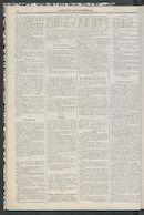 Gazette Van Kortrijk 1877-07-07 p2