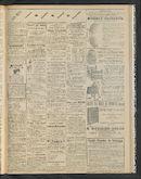 Gazette Van Kortrijk 1907-05-19 p3
