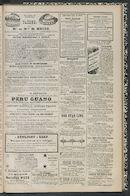 Gazette Van Kortrijk 1889-04-14 p3