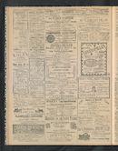 Gazette Van Kortrijk 1904-05-29 p4
