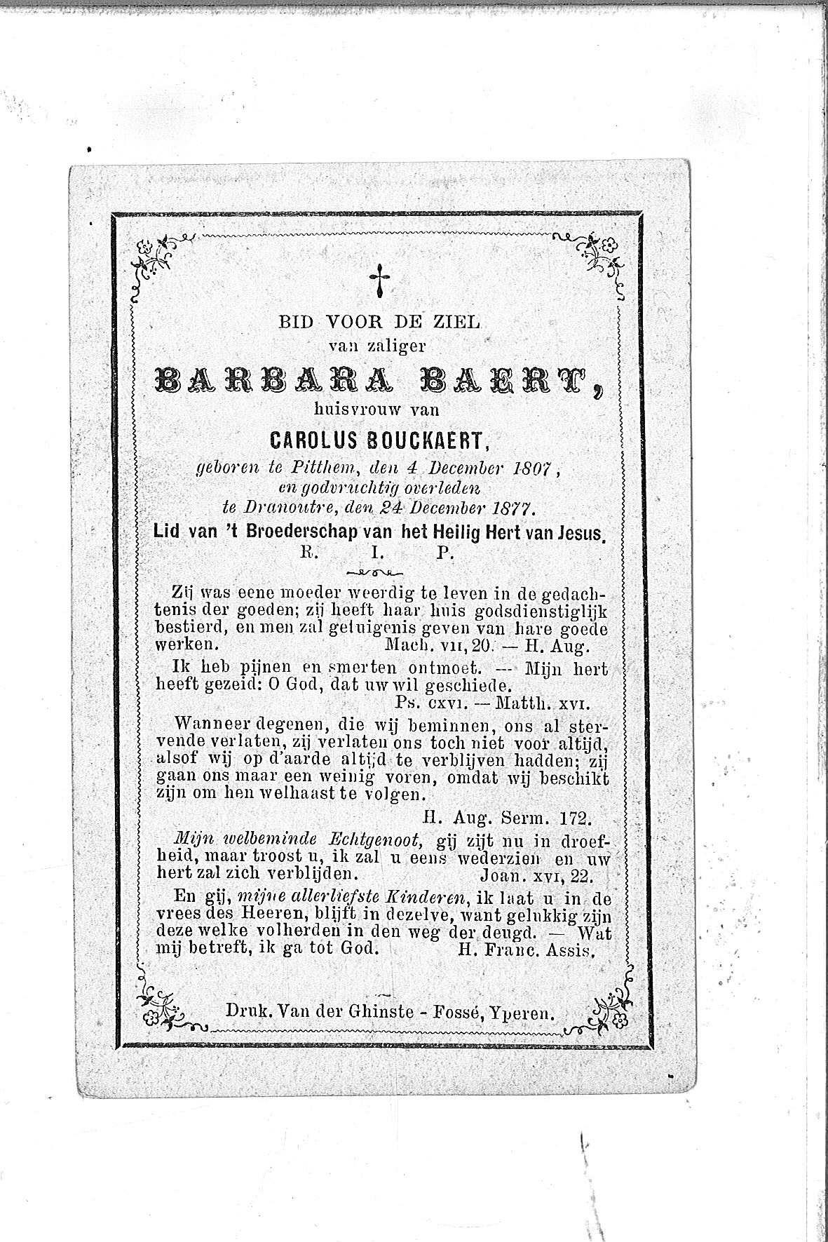 Barbara(1877)20140630130425_00016.jpg