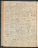 Gazette Van Kortrijk 1903-10-25 p2