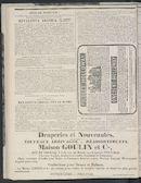 L'echo De Courtrai 1870-10-09 p4