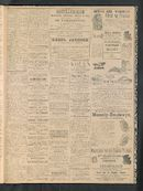 Gazette Van Kortrijk 1900-02-01 p3