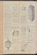 L'echo De Courtrai 1910-05-29 p4