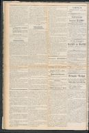 Het Kortrijksche Volk 1910-12-04 p4