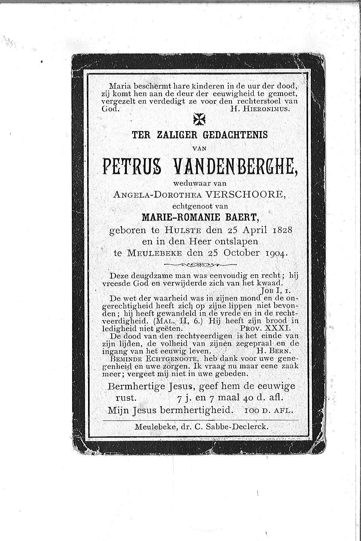 Petrus(1904)20140722165159_00076.jpg