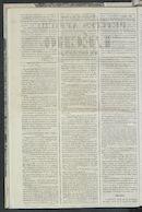 L'echo De Courtrai 1850-03-31 p2