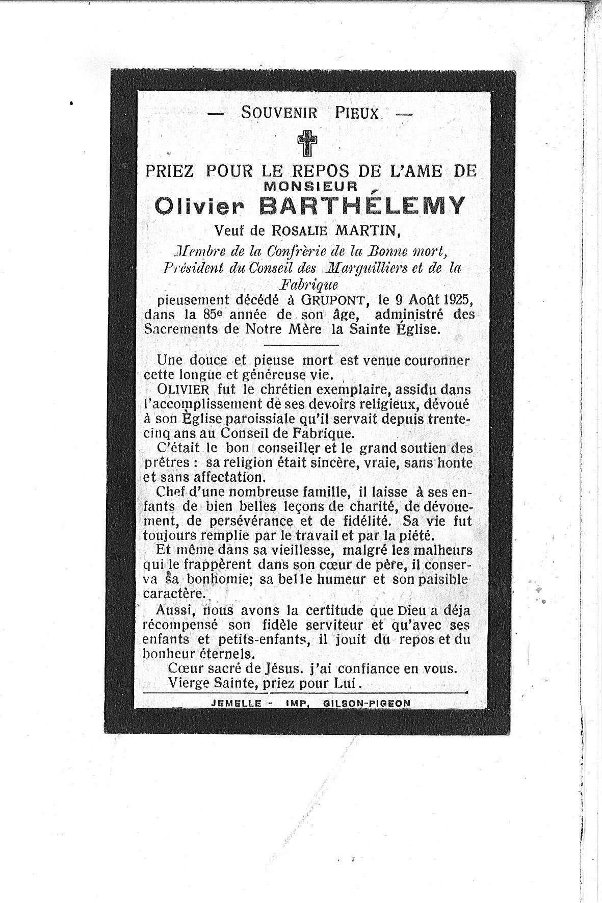 Olivier(1925)20101015092141_00023.jpg