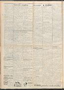 Het Kortrijksche Volk 1932-08-21 p2