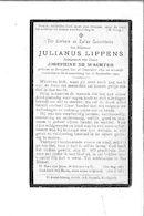 Julianus(1924)20131126132459_00007.jpg