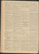 Het Kortrijksche Volk 1908-05-10 p2