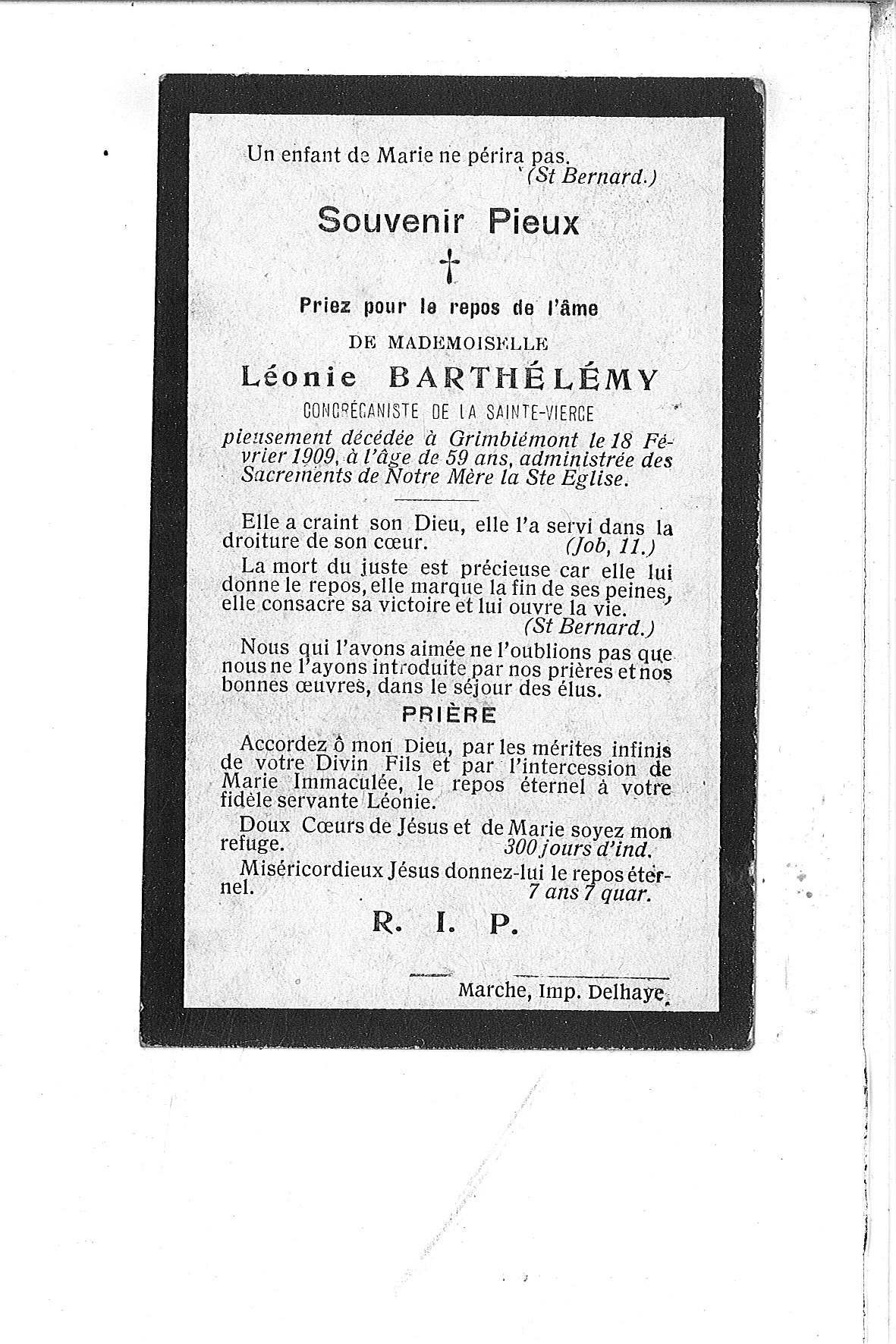 Léonie(1909)20101014105431_00027.jpg
