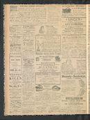 Gazette Van Kortrijk 1900-06-07 p4