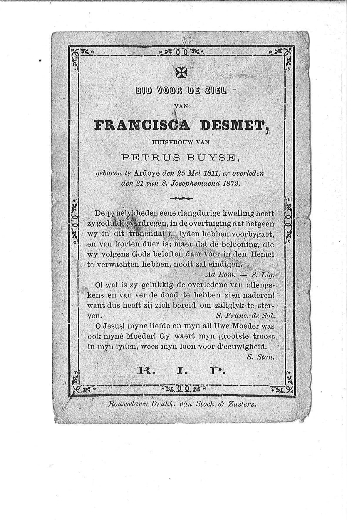 Francisca (1872) 20120504095506_00087.jpg