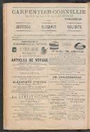 L'echo De Courtrai 1899-01-09 p4
