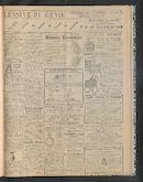 Gazette Van Kortrijk 1904-07-03 p3