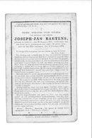 joseph-jan(1876)-20090113144929_00014.jpg