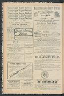 Gazette Van Kortrijk 1898-04-03 p6