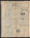 Het Kortrijksche Volk 1924-06-15 p2