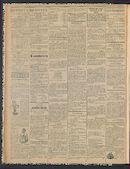 Gazette Van Kortrijk 1914-01-25 p2