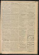 Het Kortrijksche Volk 1908-04-26 p3