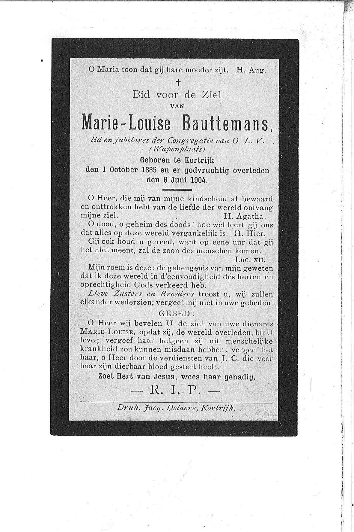 Marie-Louise(1904)20101025162903_00012.jpg
