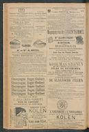 Gazette Van Kortrijk 1897-03-07 p6