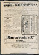 L'echo De Courtrai 1874-02-22 p6