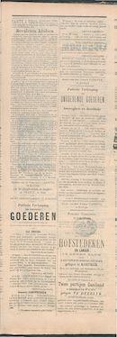L'echo De Courtrai 1887-09-04 p4