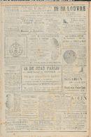 Gazette van Kortrijk 1916-12-23 p4
