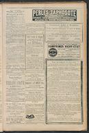 L'echo De Courtrai 1905-02-16 p3