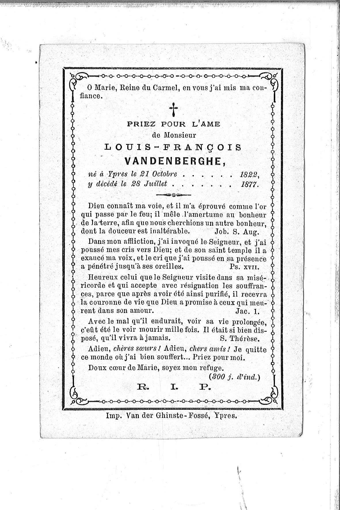 Louis-Frabçois(1877)20140716134406_00027.jpg