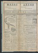 De Leiewacht 1925-03-21 p6
