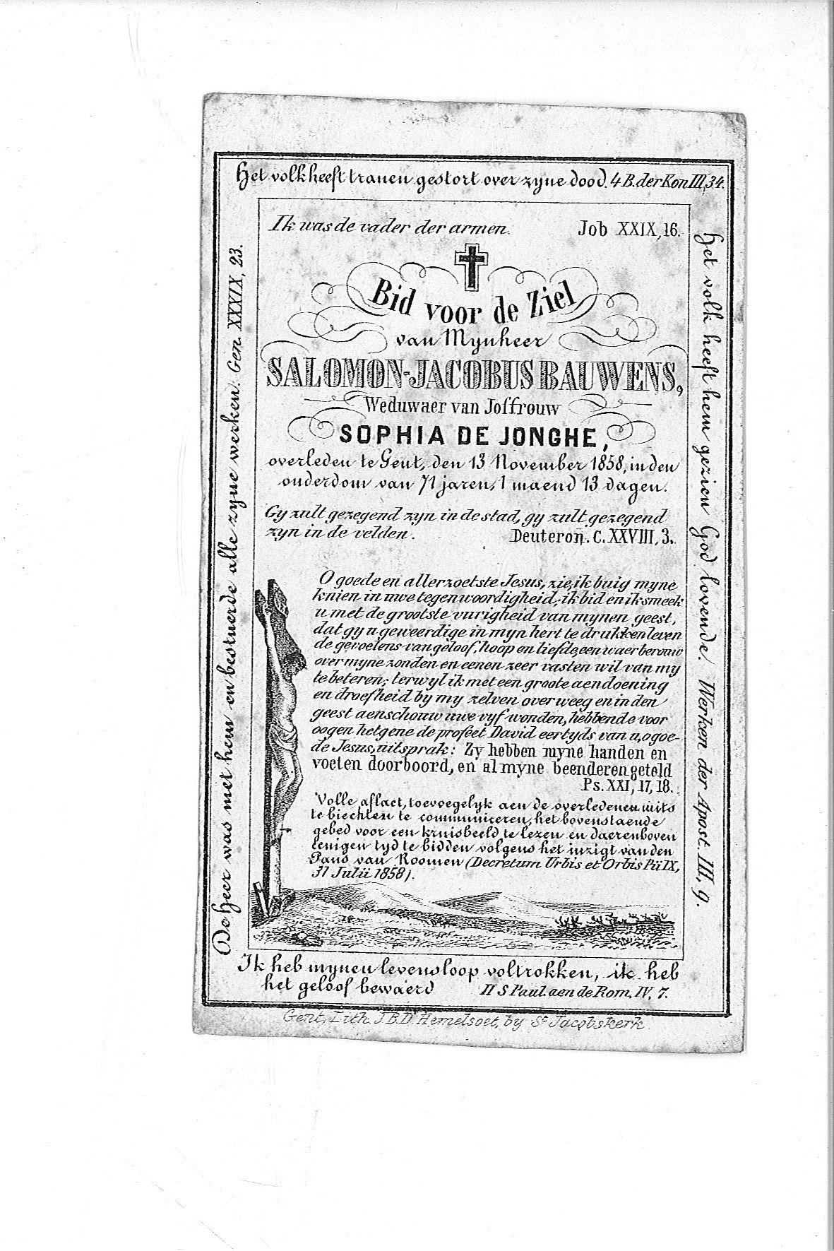 salomon-jacobus(1859)20090723110044_00031.jpg