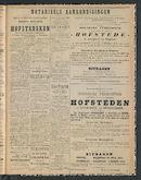 Gazette Van Kortrijk 1914-07-16 p3