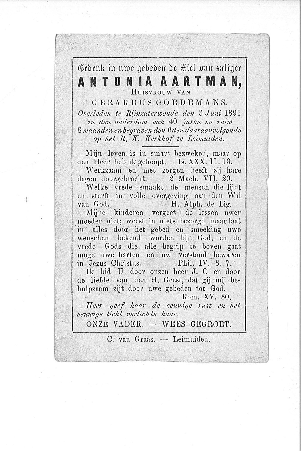 antonia(1891)20090129111115_00001.jpg