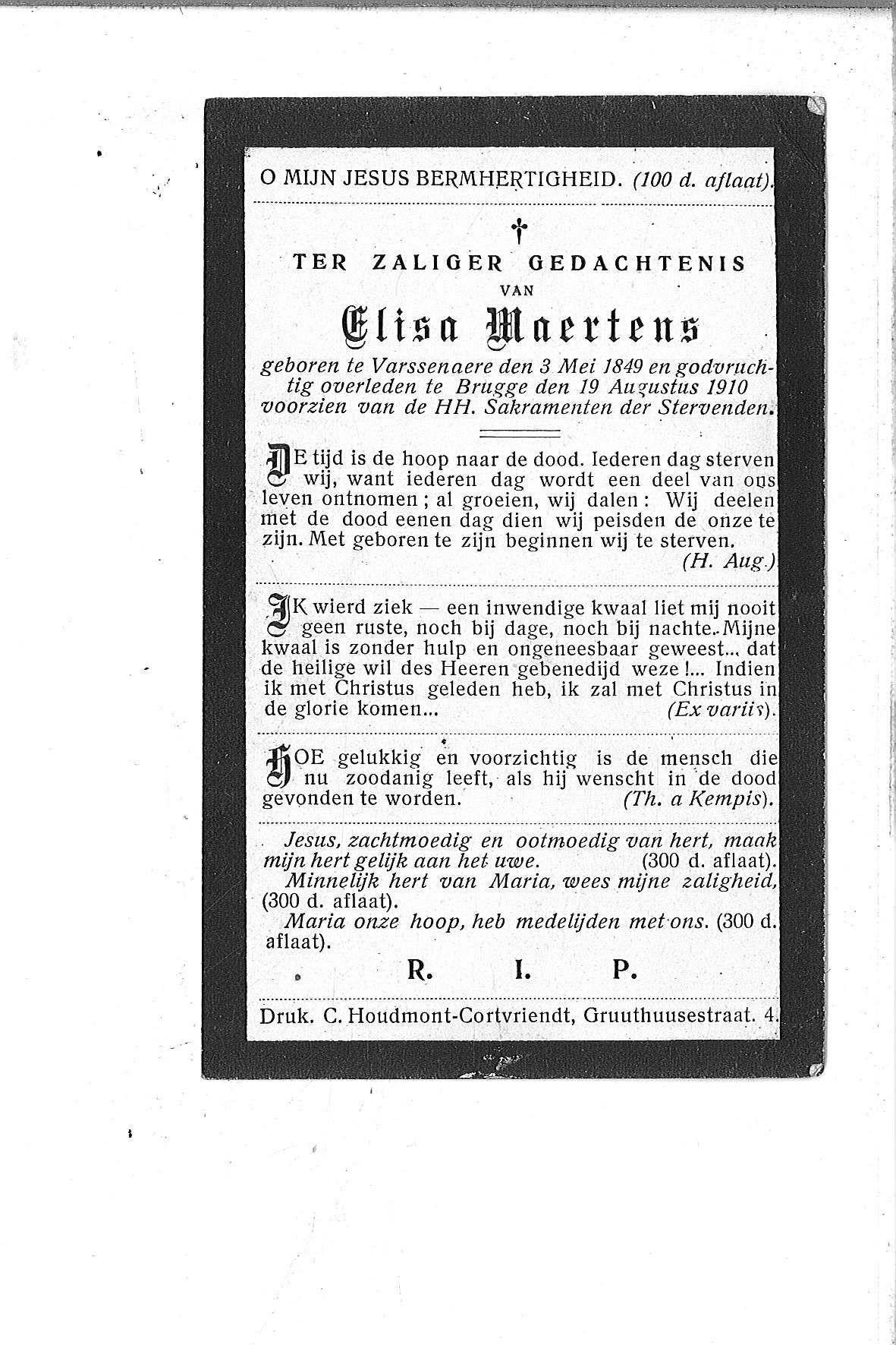 Elisa(1910)20120919110758_00034.jpg