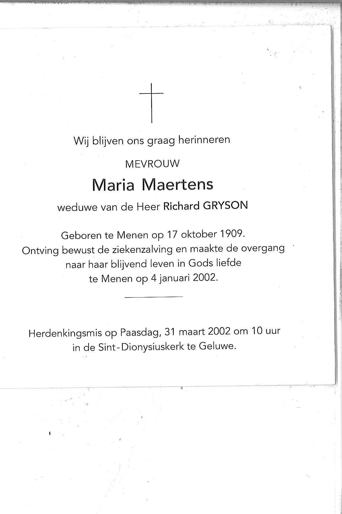 Maria(2002)20120920101641_00001.jpg