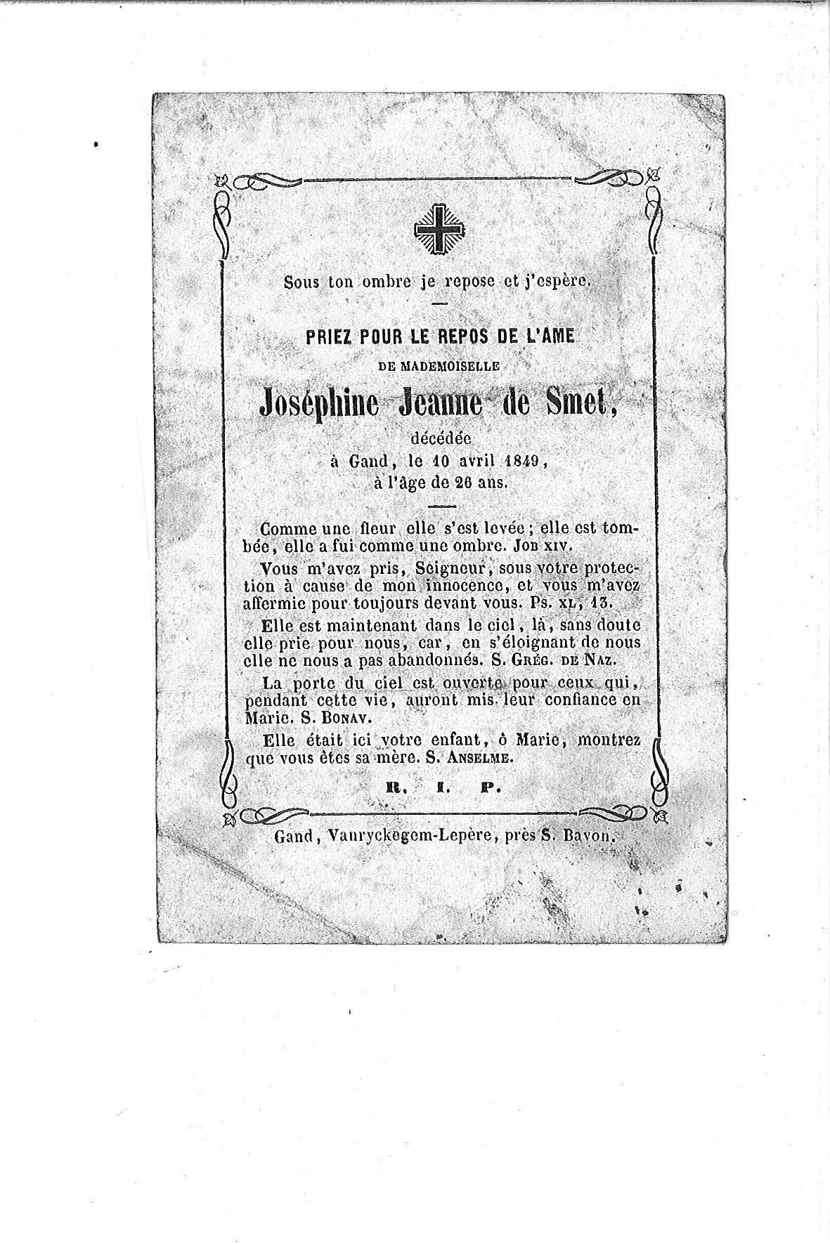 Josephine Jeanne (1849) 20120504095506_00124.jpg