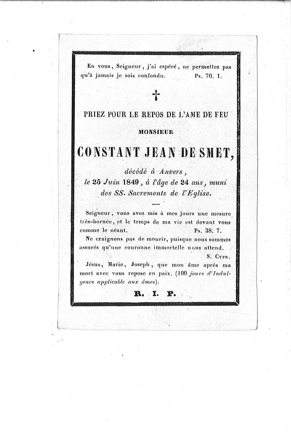 Constant Jean (1849) 20120508103102_00038.jpg