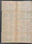 De Leiewacht 1925-08-15 p2