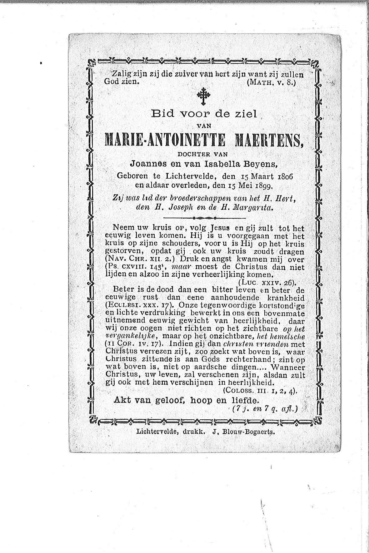 Marie-Antoinette(1899)20131203091404_00036.jpg