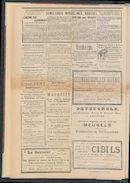 De Stad Kortrijk 1905-04-08 p4